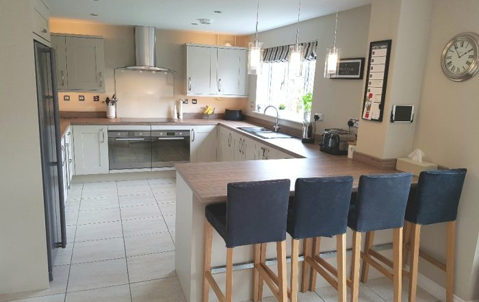 Home Bluewater Bathrooms Kitchens Bedrooms Clifton