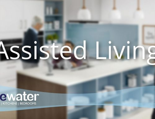 Why assisted living is so important