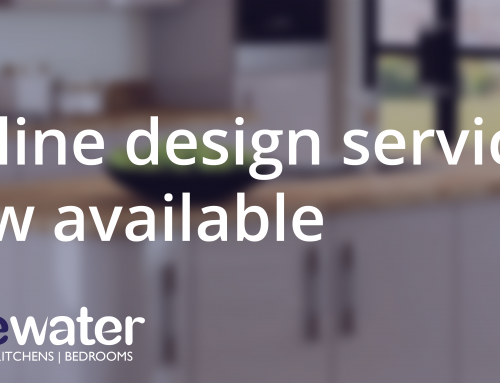 Online design service now available